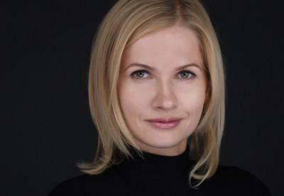Мария Шилова