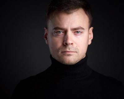 Сергей Пшеничный