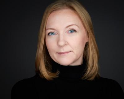 Елена Шаблыко