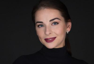 Марина Карапетян