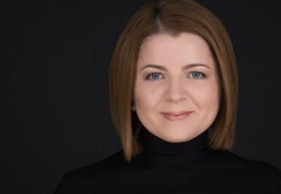 Татьяна Сиволдаева