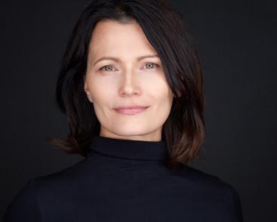 Мария Могилёва