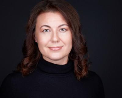 Инна Баумгертнер