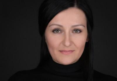 Галина Домницкая